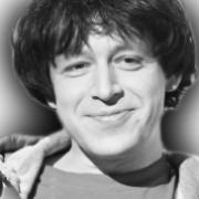 Бушев Кирилл(Руководитель отдела веб-аналитики AGIMA)