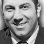 Магомедов Александр(Начальник управления по развитию платежного бизнеса компании «Яндекс.Деньги»)