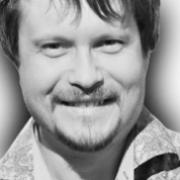 Дмитриев Александр(Технический директор компании «ПроИнт»)