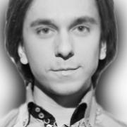 Древаль Максим(Сооснователь и технический директор центра онлайн-обучения 100EGE.ru.)