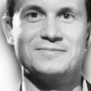Смольников Иван (Генеральный директор ABBYY Language Services)