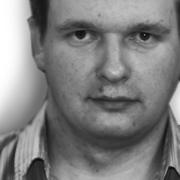 Голополосов Дмитрий (Dimok)(Владелец популярного блога blog.dimok.ru)