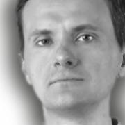 Жмуренко Николай(Генеральный директор 2can.ru)