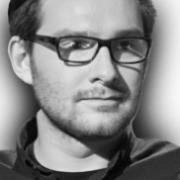 Акимов Иван(Руководитель группы контекстной рекламы агентства ArrowMedia)