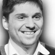 Победкин Константин(Основатель интернет-магазина Onlinetours)