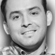 Симоненко Алексей(Сооснователь HTML Academy)