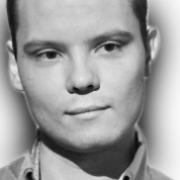 Чухляев Илья(Руководитель отдела аналитики Adventum)