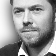 Протасов Станислав(Сооснователь компании Acronis, старший вице-президент компании Parallels)