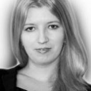 Лиенко Светлана(Исполнительный директор регистратора доменных имен REG.RU)