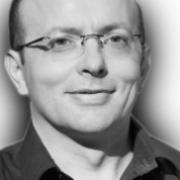 Шварцкопф Андрей(Генеральный директор Rusonyx)