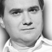 Домашенко Валерий (Основатель и CEO «D-sales — агентство digital-продаж» и «Школы блогеров» )