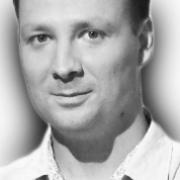 Кушнеров Юрий(Руководитель компании SeoLib)