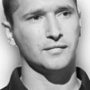 Озернов Михаил(Основатель и руководитель аналитического сервиса GAPFINDERS)