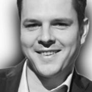Соловьев Андрей(Основатель и управляющий Babyblog.ru)