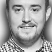 Шахматов Виталий (Директор по маркетингу Pudra.ru)