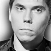 Корнилов Александр(Владелец ресурса kote.ws)