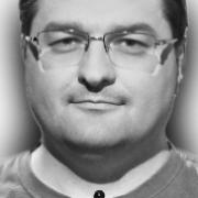 Еремеев Дмитрий (Основатель и гендиректор AdMobi.ru, основатель InstallTracker)