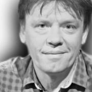 Мендрелюк Дмитрий (Основатель «Компьютерра»)