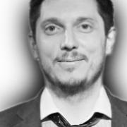 Тимошин Илья (Основатель компании CallbackHunter)
