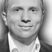 Терехин Дмитрий(Основатель и руководитель Nekki.ru)