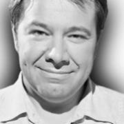 Шиколенков Тимофей(Директор по маркетингу и развитию бизнеса компании «Аудиомания»)