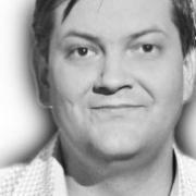 Новиков Денис(Генеральный директор компании «СКАИД»)
