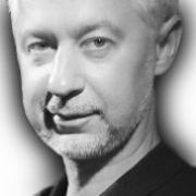 Репин Дмитрий(Основатель компании Digital October)