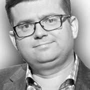 Шмаков Дмитрий(Генеральный директор проекта Goodwin)