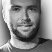 Красюк Иван(Директор по развитию клиентской сети Kokoc Group)