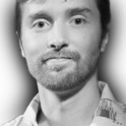 Рыбаков Юрий (Руководитель отдела веб-аналитики iConText)
