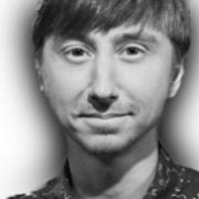 Земсков Григорий (Директор компании Revisium)