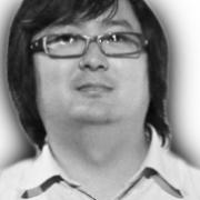 Ли Евгений (Сооснователь Fastvisuals)