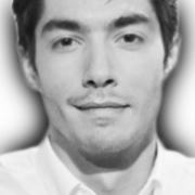 Григорьев Антон(Сооснователь Fastvisuals)