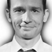 Шмаренков Павел(Генеральный директор Kreditmart.ru)