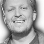 Чудецкий Глеб(Директор по маркетингу в социальных медиа в агентстве Digital Guru)