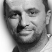 Захарченко Виктор(Исполнительный директор KamaGames Studio)