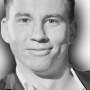 Поспехов Алексей(Исполнительный директор Iconic Mobile)