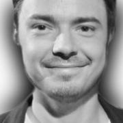 Иванов Константин(Сооснователь и гендиректор сервиса 3DPrintus.ru)