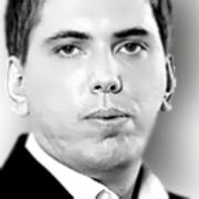 Савченков Александр(Генеральный директор и основатель CityAds Media)