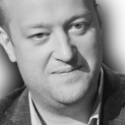 Власов Евгений(Генеральный директор CallTouch)