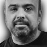 Подшибякин Андрей(Генеральный директор и совладелец агентства Social Insight)