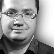 Сморгонский Анатолий(Генеральный директор компании Yota)