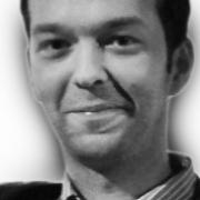 Савович Йован(Основатель Dirty.ru и «Лепрозорий»)