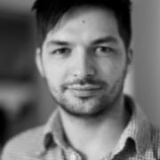 Петровский Кирилл(Директор по технологиям Artics Internet Solutions)