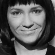 Шашкина Ирина (Управляющий директор LinguaLeo)