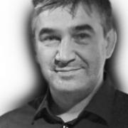 Белоусов Сергей(Основатель Parallels)