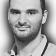 Лебедев Эдуард (Генеральный директор и основатель WakeApp Engine)