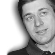 Артеменко Игорь Владимирович(Генеральный директор веб-агентства UnMedia)