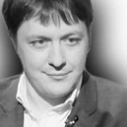 Емельянов Анатолий(Генеральный директор Digital-agency ONE TOUCH)
