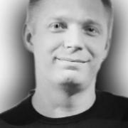 Налетов Михаил(Руководитель компании «Клиника доброго маркетолога»)
